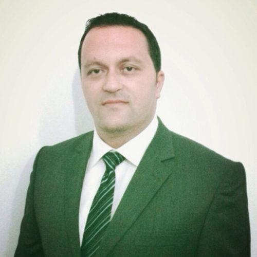 khaled_daami