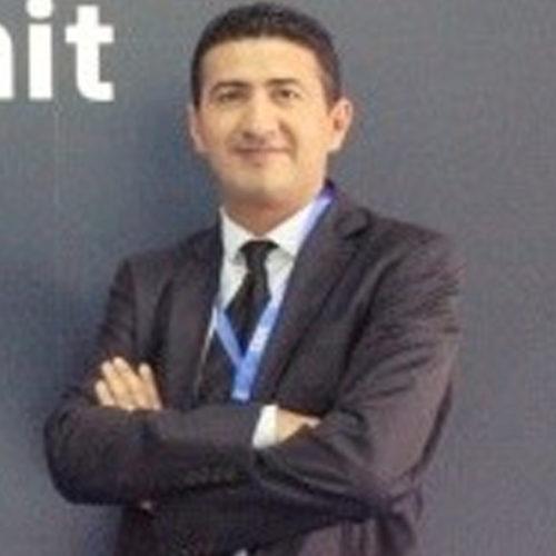nizar_merteh